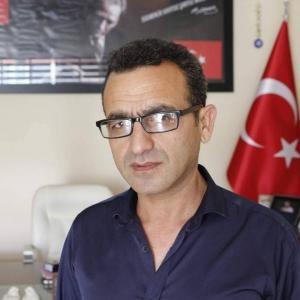 Murat Yildiz