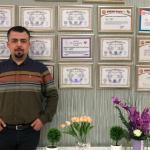 Mehmet Ulubey